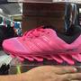 Novo Adidas Springblade 2 Razor Rosa Original Melhor Preço