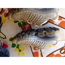Tênis Adidas Bounce - Original - Comprado Usa. Usado 3 Veses
