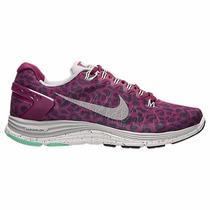 Tênis Nike Feminino Corrida Caminhada Running