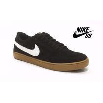 Tenis Nike Sb Skate Masculino Frete Gratis