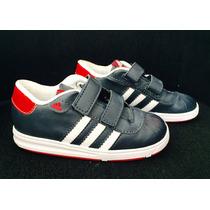 Tênis Adidas Tam 24 (9 Eua) Novo