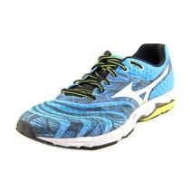 Mizuno Onda Sayonara Tecido Running Shoes