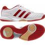 Tênis Adidas Court Stabil 10.w V21042