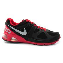 Tênis Nike Feminino Air Max Run Lite554904-012 Original+nf