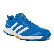 Tênis Adidas Court Stabil 10 V21030