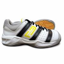 Tênis Adidas Essence Stabil Cod V20755