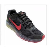 Promoção Tênis Nike Air Max 2013