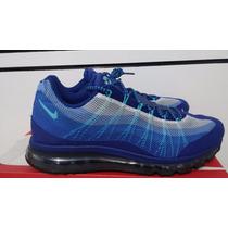 Nike Air Max 95 2013 Dyn Fw