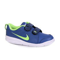 Tênis Nike Pico Lt - 32005 Gabriella Cal?ados