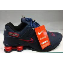 Lançamento Nike Shox Nz Masculino Ultima Tendencia