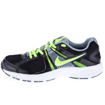 Tênis Nike Dart 10 Msl Running Corrida Academia Original