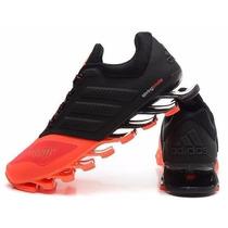 Adidas Springblade Original Masculino Pronta Entrega