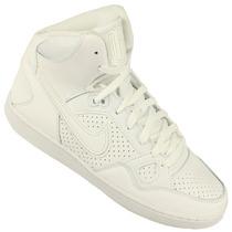 Tenis Nike Son Of Force Mid Original + Garantia + Nfe Freecs