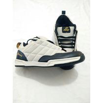 Tênis Reef Raro! N42 - Sneaker Skate Surf Anos 90s