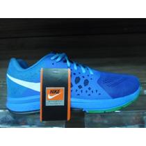 Tênis Nike Importado Super Laçamento 2015/2016 Compre O Seu