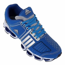 Tênis Masculino E Feminino Adidas A15