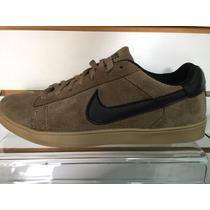 Tenis Nike Sb Barato +fretes Gratis Queima De Estoque