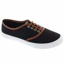 Tênis Moleca Feminino 5296.104- Maico Shoes