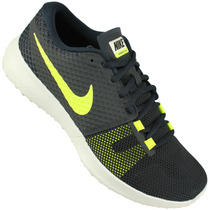 Tênis Nike Zoom Speed Tr 2 - Loja Freecs -