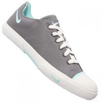Tênis Nike Biscuit Sl Wmns
