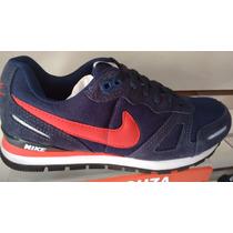 Tênis Nike Classic - Retrô Frete Grátis