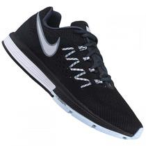 Tênis Nike Air Zoom Vomero 10 - Masculino