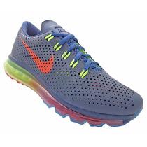Tênis Nike Air Max Motion Varios Tamanhos E Modelos