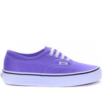 Tênis Vans Authentic Passion Flower True White Vn-0w4ndqi