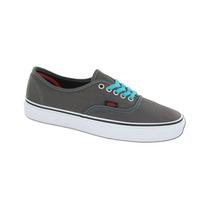 Vans Unisex Sneakers Pop Authentic