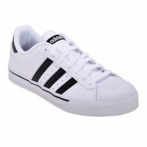 Tênis Adidas Star Retro Bb Classic Original Novo 1magnus