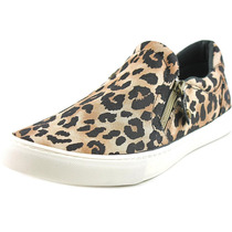 G By Guess Cappola 2 Mulheres Canvas Sneakers