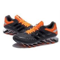 Tênis Adidas Springblade Razor Masculino E Feminino Original