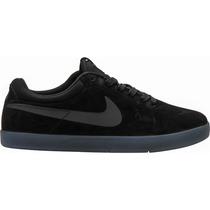 Tênis Nike Sb Zoom Eric Koston Flash Skate Shoe Original