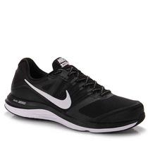 Tênis Running Nike Dual Fusion X Msl Masculino Original N.f.