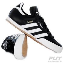Tênis Adidas Samba Super - Futfanatics
