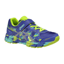 Tênis Asics Infantil Gel Lightplay Ps Original