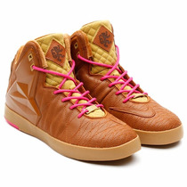 Tênis Nike Lebron Xi Nsw Lifestyle - Basquete - Casual