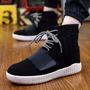 Tênis Chester Sneakers Importado- Frete Grátis