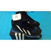 Tênis Basquete Adidas (40) R$ 270,00