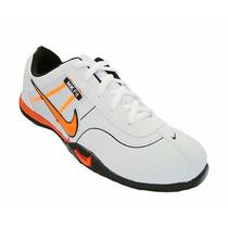 Tênis Nike Fit Masculino, Sapatos, Calçados, Barato, Marca