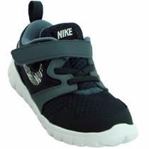 Tênis Nike Infantil Flex Experience 3 Tdv 100%original