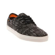 Vans Masculino Ludlow Tribos Sneakers