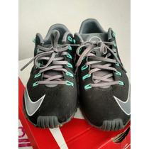 Nike Shox Super Fly Zerado