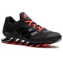 Novo Adidas Springblade Razor&drive Masculino 100 % Original