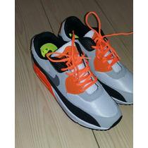 Tênis Nike Air Max 90 Melhor Preço!!!