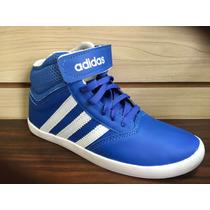 8878006d597 basqueteira adidas azul