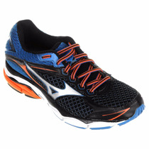 Tênis Mizuno Wave Ultima 7