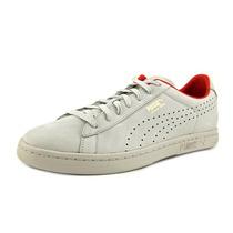 Puma Tribunal Estrela Og Sapatilhas Sapatos De Couro