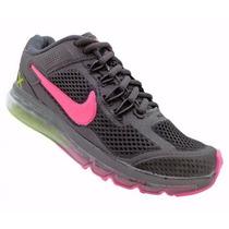 Tênis Nike Air Max 2013 Varios Modelo E Tamanhos