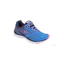 Tênis Running Caminhada Academia Treino Adrun Fitness 2015
